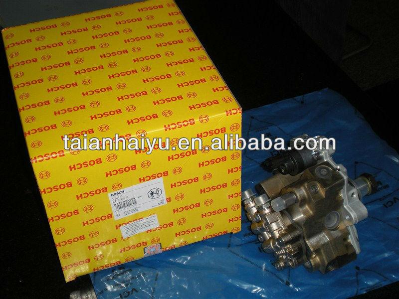 Bosch Pump 0445020065