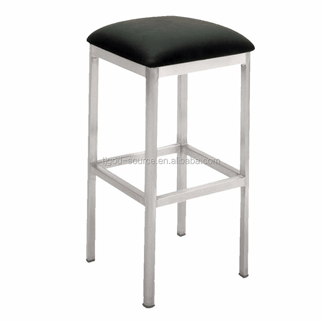 Retro Fifties Style Diner Barstool 50u0027s Style Diner Furniture  Restaurant Furniture