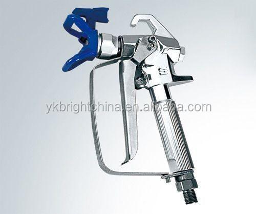 China Wholesale Tools Airless Paint Sprayer Parts Car Paint Tools ...