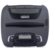 WOOSIM WSP-i450 ios android mobile thermal mini receipt label printer 4inch bluetooth wifi
