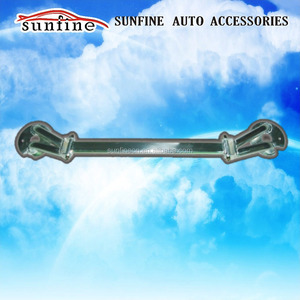 HOT SALE Racing Front Strut Tower Bar