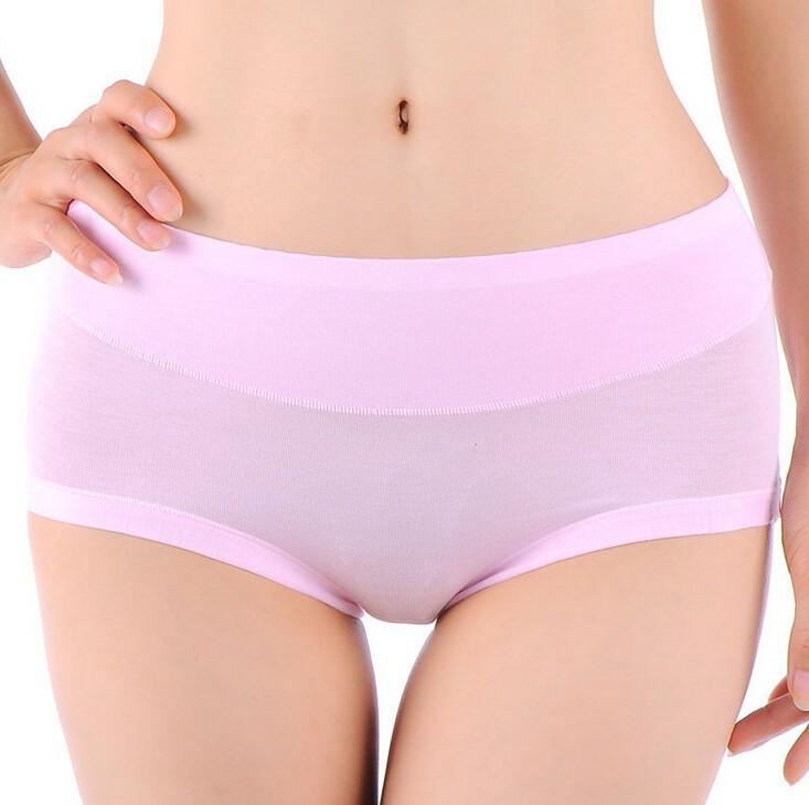 Nakedgirlonbeach Girls In Spandex Panties