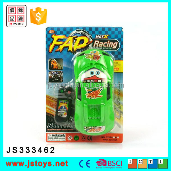 crazy car toy crazy car toy suppliers and manufacturers at alibabacom