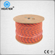 Polyester High Strength Kernmantle Static Climbing Rope From Hoater