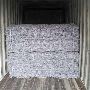 gabion retaining wall prices/gabion/Haiti gabion box manufacturers
