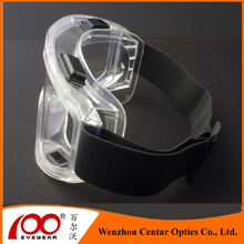 Wholesale Safety Sport Goggle Professional Ski Basketball Goggle Glasses