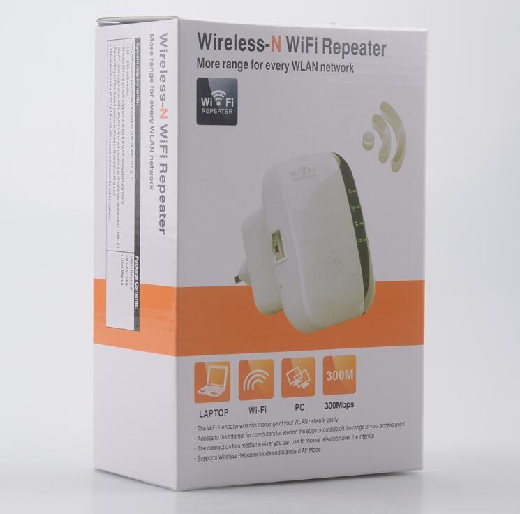 China Wireless Wps, China Wireless Wps Manufacturers and