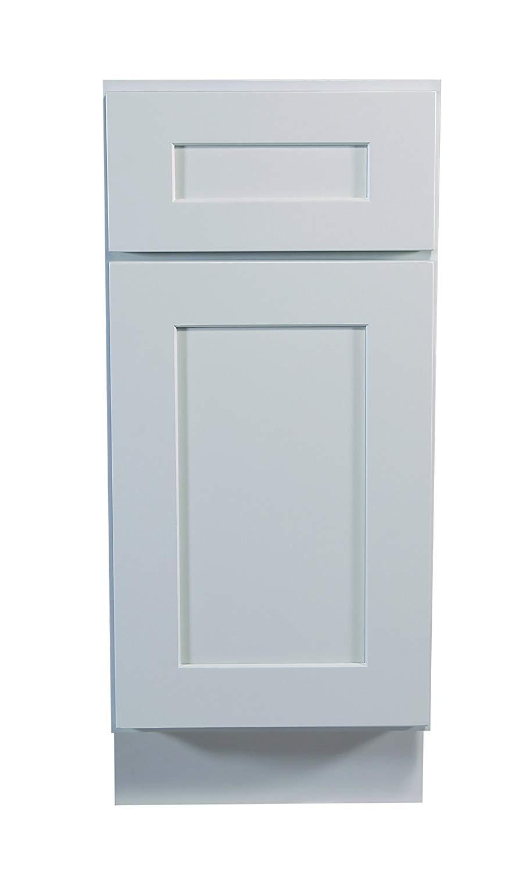 Cheap Kitchen Cabinet Design, find Kitchen Cabinet Design deals on ...