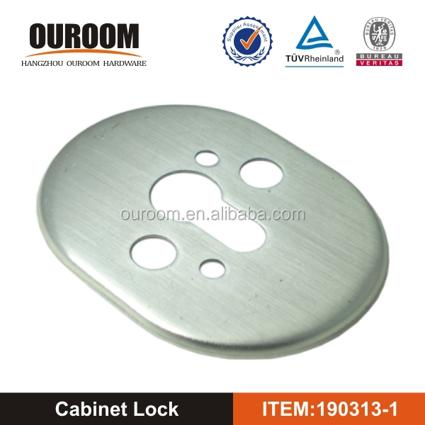 High End Top Quality Factory Made Cabinet Cam Lock