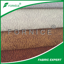 Leather Sofa Fabric Price Per Meter Supplieranufacturers At Alibaba