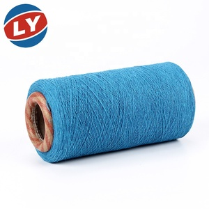 Dyed Yarn Buyers, Dyed Yarn Buyers Suppliers and
