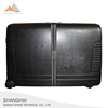 Variety Of Style Airport Travel Hard Shell Bike Case