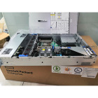 HPE ProLiant HP DL380 DL388 G10 xeon processor server