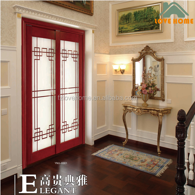 glass door designs for living room. Living Room Glass Doors  Suppliers and Manufacturers at Alibaba com