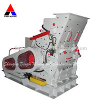 mine for sale Advanced Glass Recycling Grinding Mill sell to Indonesia, Malaysia