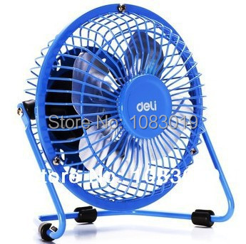 achetez en gros ventilateur d 39 air froid en ligne des grossistes ventilateur d 39 air froid. Black Bedroom Furniture Sets. Home Design Ideas