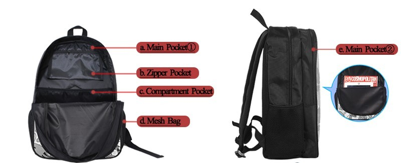 4016a1e7a36d getSubject() aeProduct.getSubject() aeProduct.getSubject(). leather  backpacks ...