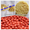 industrial gelatin for paintball/halal gelatin powder with good gelatin price