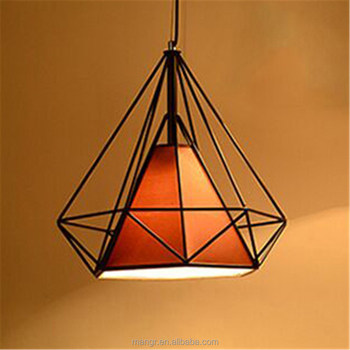 industrial lighting kitchen pendant light mg 1850 modern industrial pendant 1850