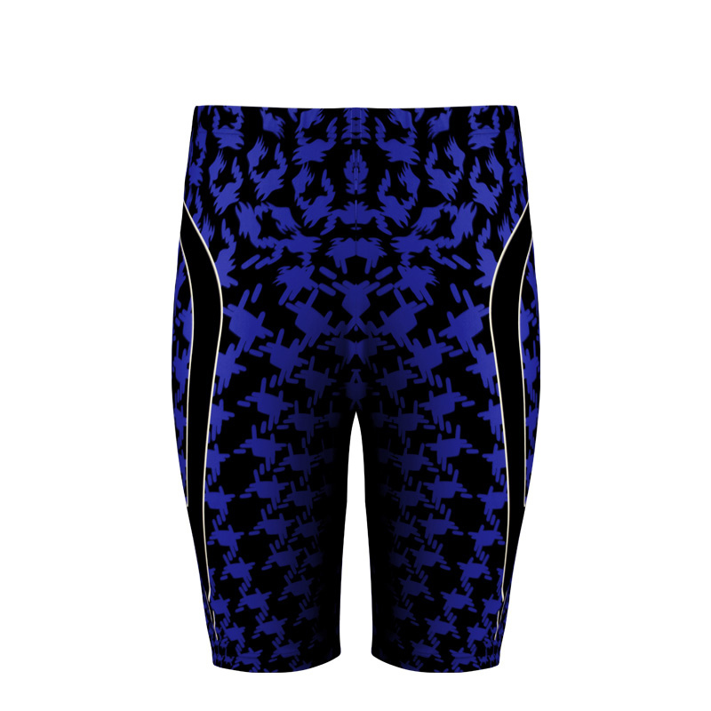119d7c50fb Get Quotations · TANBOGE Swimwear Men Swimming Trunks Board Shorts for Mens  Swim Briefs Wear aqux Swimsuit sexy Surf