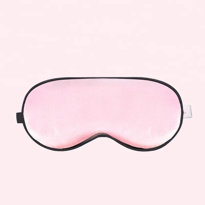 baby pink eye - 800×800