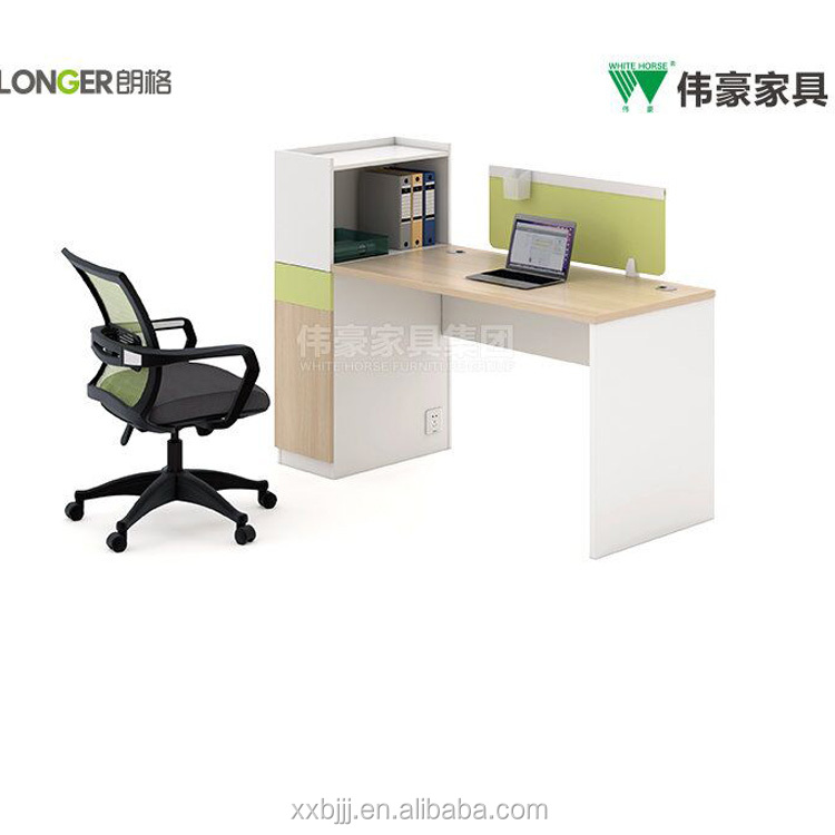 apple office desk apple office desk suppliers and at alibabacom
