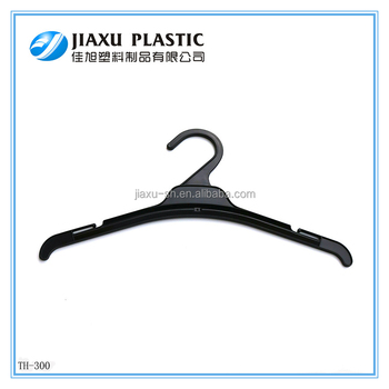 Buy clothes hangers online india