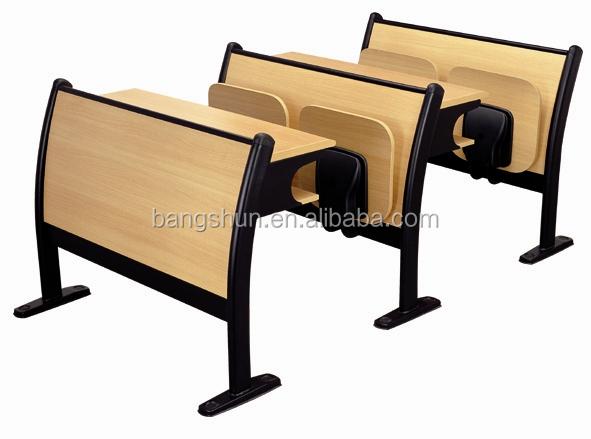 mobilier scolaire classe pr u00e9sident des  u00e9tudiants et bureau