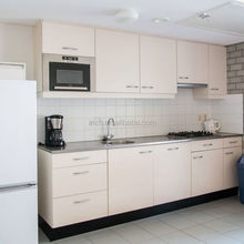 Metal Kitchen Cabinets Sale Metal Kitchen Cabinets Sale Suppliers and Manufacturers at Alibaba.com & Metal Kitchen Cabinets Sale Metal Kitchen Cabinets Sale Suppliers ...