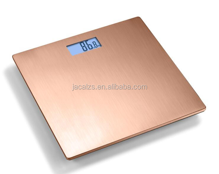 taylor bathroom scale taylor bathroom scale suppliers and manufacturers at alibabacom - Taylor Bathroom Scales