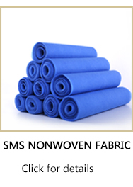 Heat-resistant Pet Nonwoven Fabric 100 Polyester Spunbond Non Woven Fabric Rolls Wall Paper