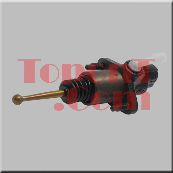 Clutch Master Cylinder For Golf Polo Jetta Caddy Vento Cordoba Ibiza Cabrio 1H1721401 1H1721401B 6284600580 LM49919 CM350067