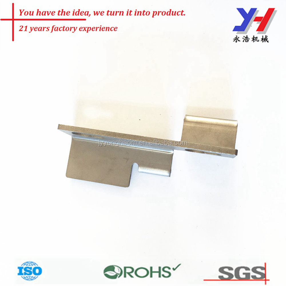 Oem Custom Hinge With Table Joint Flip Flop Install 2 Hinges