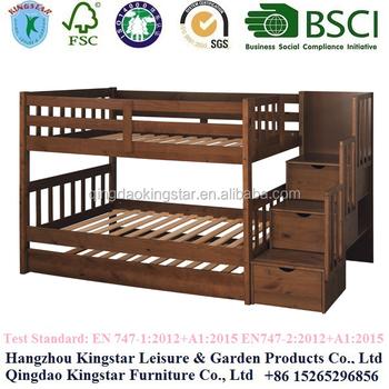 Bunk Bed Walmart Buy Bunk Bed Walmart Wooden Bunk Bed Cheap Bunk