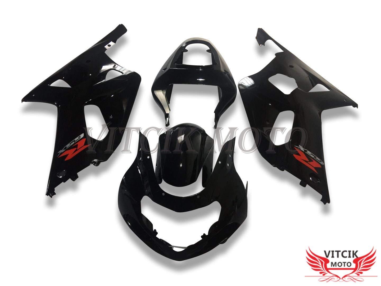 Cheap Suzuki Gsxr 1000 Body Kits, find Suzuki Gsxr 1000 Body