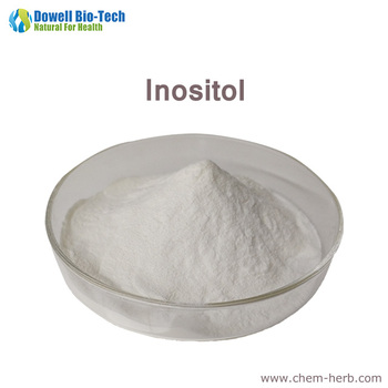 China High Quality Product Inositol Nf12 /cas 87-89-8/inositol/inositol  Powder - Buy Inositol,Inositol Powder,Myo Inositol Product on Alibaba com