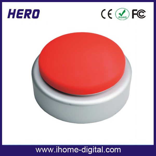 2014 new design voice recorder for hidden recording suppliers