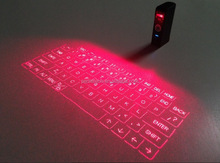 new arrival keyboard technology usb laptop with detachable keyboard