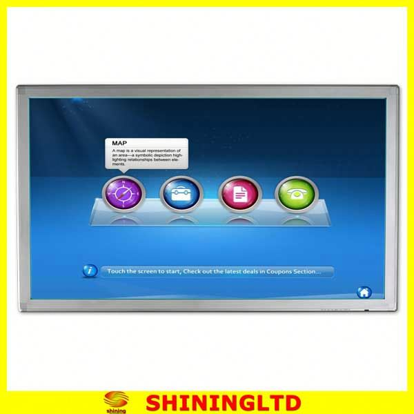 3g notepad touch screen wifi