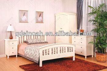 https://sc02.alicdn.com/kf/HTB1jxSwKVXXXXXaXVXXq6xXFXXXy/solid-pine-bedroom-wooden-bed-frame.jpg_350x350.jpg