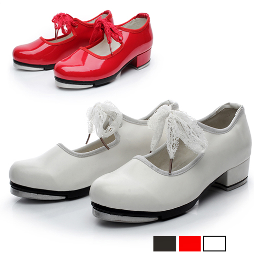 Popular Colored Tap Shoes-Buy Cheap Colored Tap Shoes lots ...