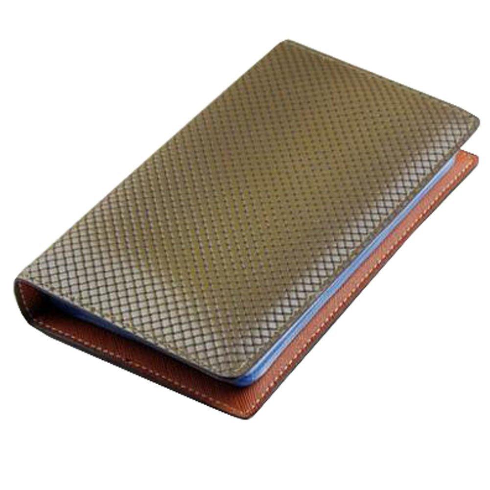 Cheap Green Business Card Holder, find Green Business Card Holder ...