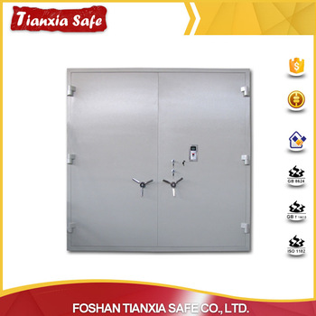 Alibaba Best Stainless Steel Simple Use Safe Vaults For Home With Cheap  Price - Buy Simple Safe Vaults For Home,Safe Vaults For Home With Cheap