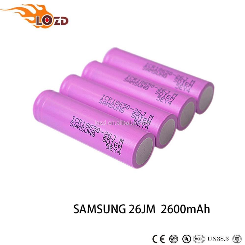 China Li Free Wholesale Alibaba Xpower 18650 2600mah Liion Battery W Protection Circuit