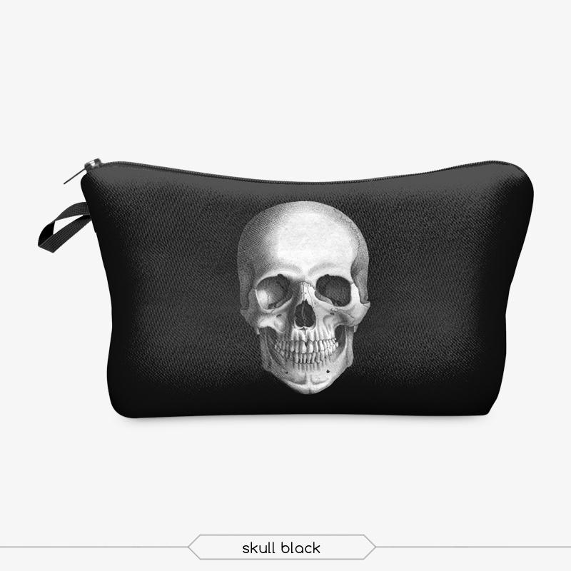 35523 skull black 1