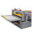Auto Floor Tile Making Machine Steel Deck Panel Machines