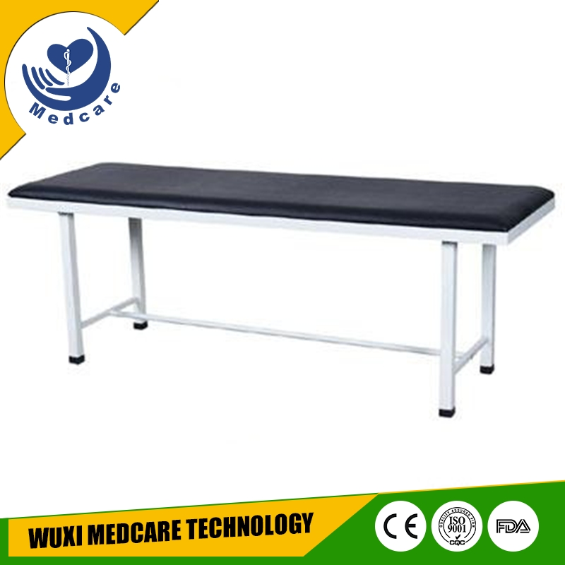 Medical Exam Table, Medical Exam Table Suppliers And Manufacturers At  Alibaba.com