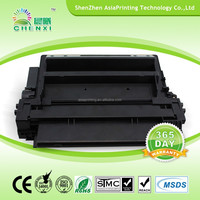 china premium toner cartridge 11X for hp Q6511X toner cartridges