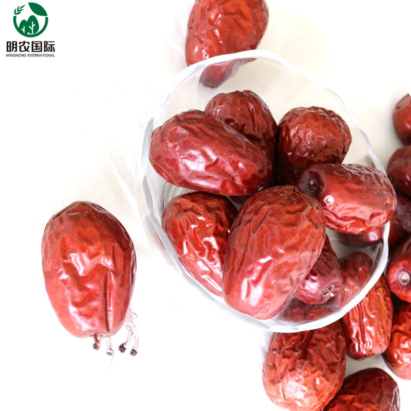 Air dried fruit supplier chinese red <strong>dates</strong> for sale