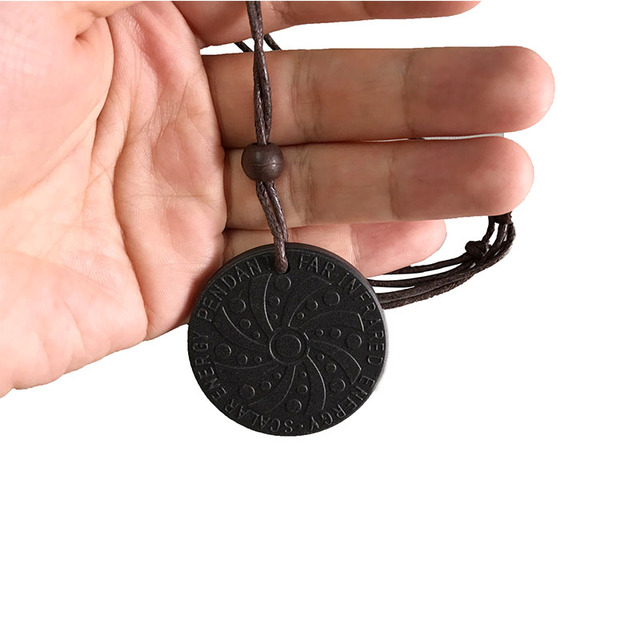 Buy cheap china pendant quantum science energy pendant products quantum energy science pendant price bio scalar energy pendantlava energy pendants necklace aloadofball Choice Image
